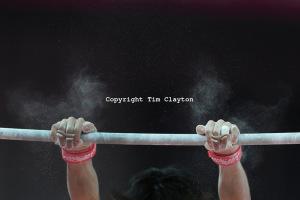 www timclayton photoshelter com