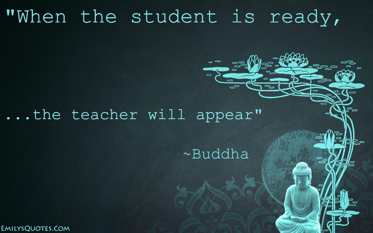 Teachers – Luna Quirks
