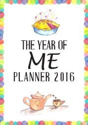 front-page-me-planner