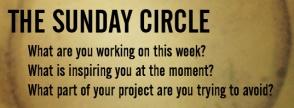 sunday-circle-banner